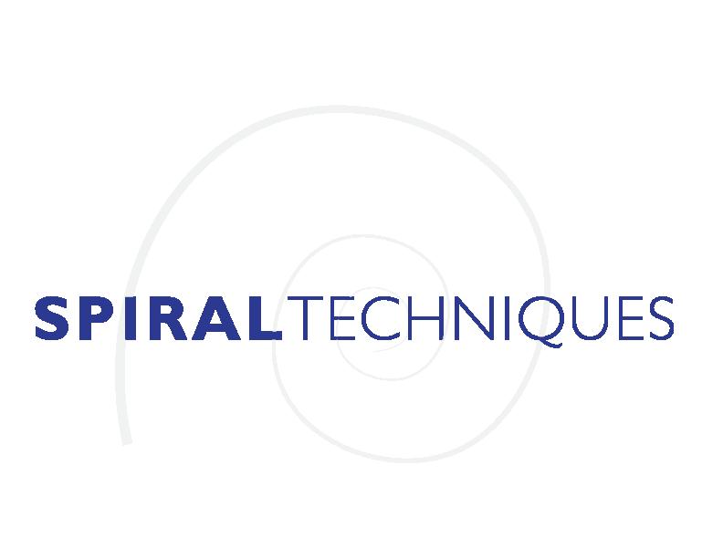 Spiral Techniques